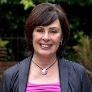 Marlene Asselin