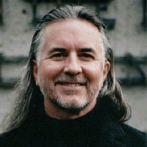 Carl Leggo