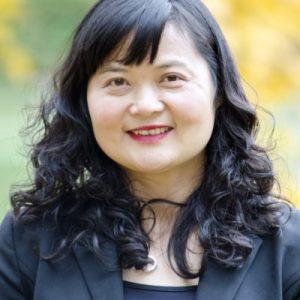 Guofang Li